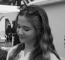 NataliaPenar1